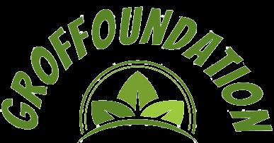 Grof Foundation
